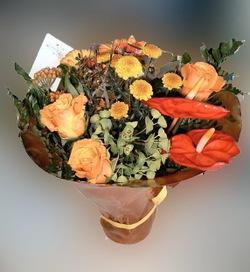 Bouquet_excuses