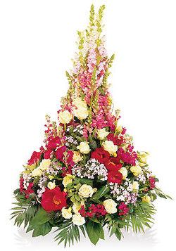 Coupe_fleurs