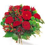 Bouquet_curia_interflora