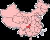 Chinachongqing_03