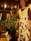Floraliesrobes3_56