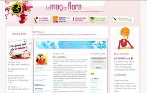 Pouvoir_des_fleurs_interflora_1